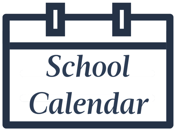 Proposed 2017-18 School Calendar
